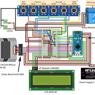 3D-Hardware layout Ver 2.jpg