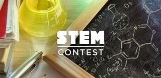 STEM竞赛