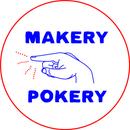 Makery Pokery