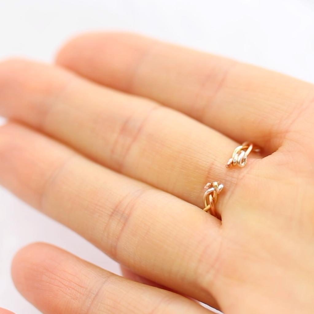 Ring No.5