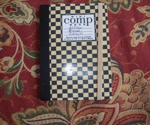Book Strap