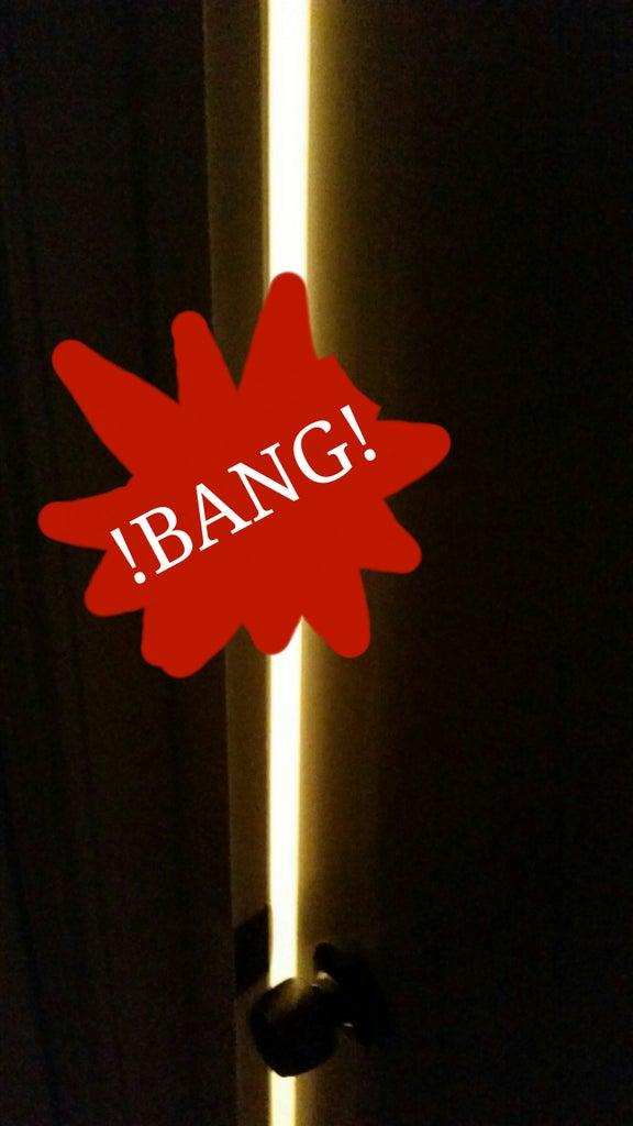 One Word Bang