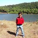 Sanjay_Siddharth