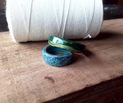 String-Ring