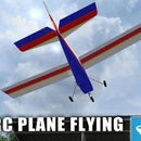 Basics of RC Plane Flying