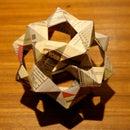 origamifrisbeedude
