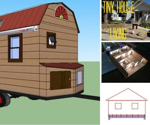 Build-it-Smart!