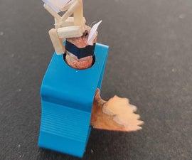 Miniature Diy