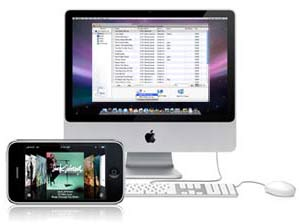 How to Make a Custom Ringtone for an IPhone Using ITunes on an Apple Computer