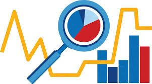 Data Analysis : Sources of Error, Trends in Data, Applications of Findings