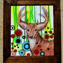 D.I.Y. Picture frame for $10
