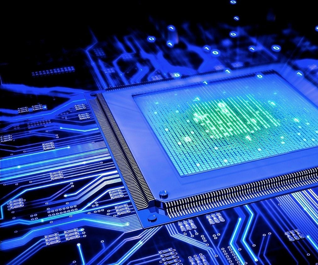 Guidance for 8051 Microcontroller Based Projects