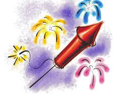 The super matchstick rocket!