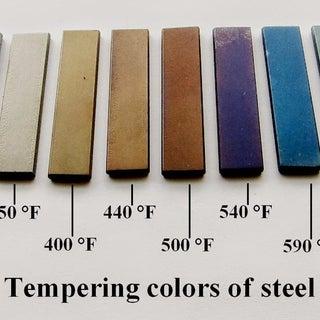 Tempering_standards_used_in_blacksmithing.JPG
