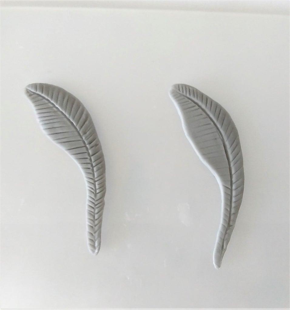 Wings or Leaves?