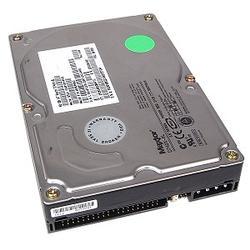 """3.5"""" HDD Secret Safe"""