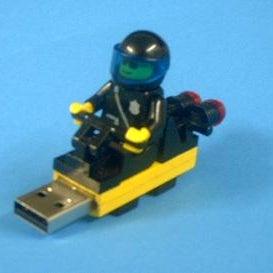 LegoUSB.JPG