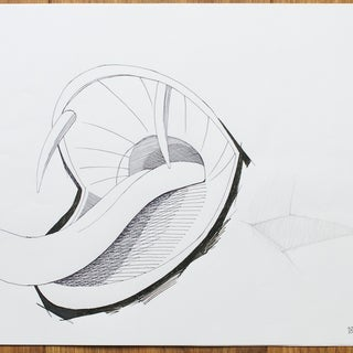 30-day-project-drawings-07.jpg