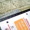 Repair a Delapitated Notepad