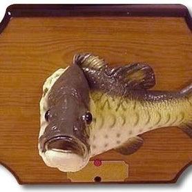 singing-fish-singing.jpg
