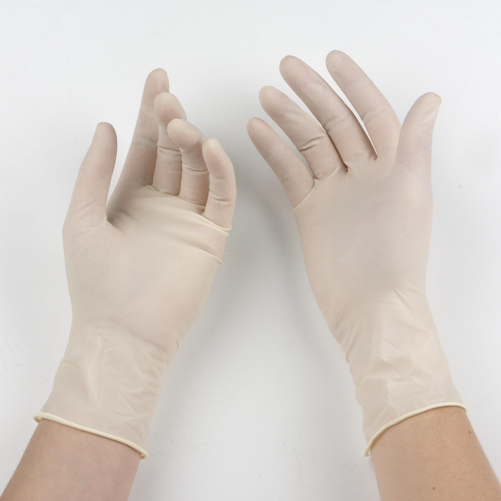 Heal Dry And Cracked Hands