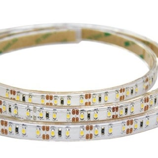 led-strip-ultra-bright-24vdc-14-4w-m-ip65-waterproof-71d.jpg