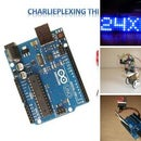 Arduino handy knowlege