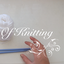 The Basics of Knitting
