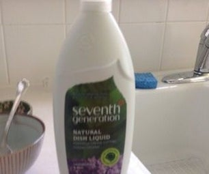 Foaming Soap-CHEAP