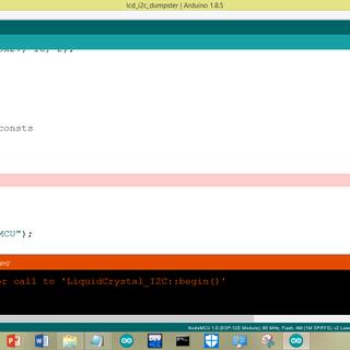 Screenshot (487).png