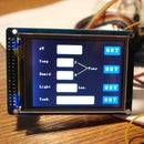 Hyduino - Automated Hydroponics with an Arduino