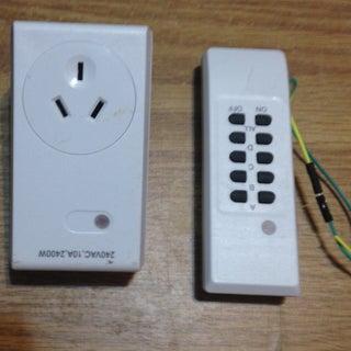 Raspberry Pi IoT Doorbell