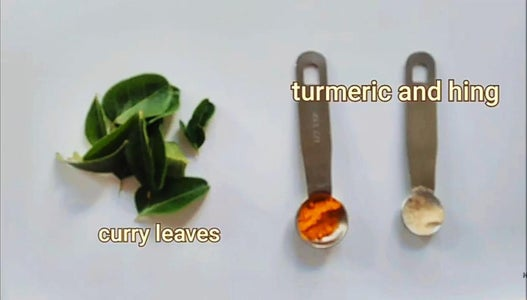 Ingredients for Tempering