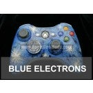 blue-electrons_1top.jpg