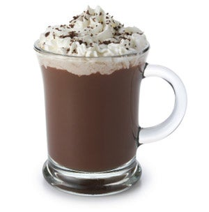 How to Make the Perfect Swiss-Miss Hot Coco