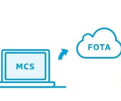 Upgrading Firmware-Over-the-Air on LinkIt 7688 Using MediaTek Cloud Sandbox