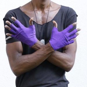 The WILLPOWER Summer Glove