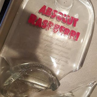 broken bottle.jpg