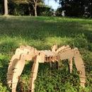 i-spider