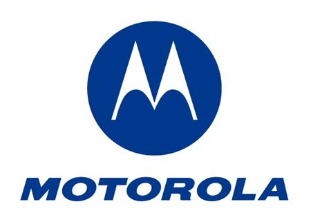 How to Find User Lock and Security Codes on Motorola Phones
