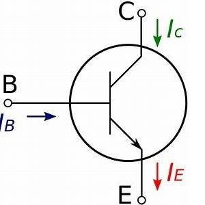 BJT-NPN-Transistor.jpg