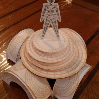 2020 Burning Man Mini.jpg