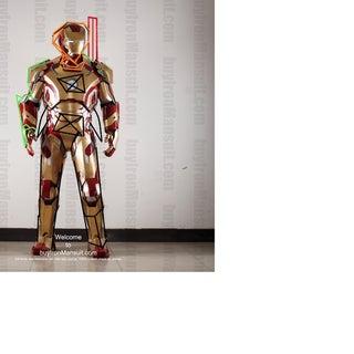 buy_Iron_Man_suit_Mark_42_front.jpg