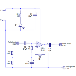 Guitar buffer circuit.PNG