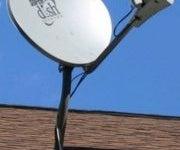 Improve Your DishDVR UHF Remote Control Reception