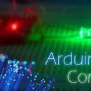 Arduino Communication