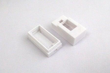 3D Print Enclosure