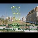 Spaghetti, Marshmallows, and Earthquake Preparedness