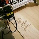 Cheap_Laser_Engraving