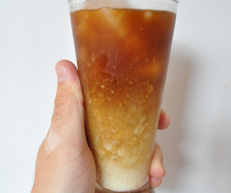 How To Make Easy Cold Brew Coffee